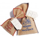 Ierburi de Provence Saculet Iuta 150g