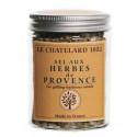 Sare cu ierburi de Provence, borcan 60g