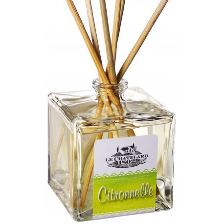 Beţişoare parfumate LAMAITA-CITRONNELLE