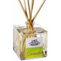 Parfum de camera cu betisoare LAMAITA-CITRONNELLE, 100ml