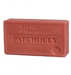 100g Patchouly Paciuli