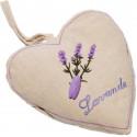 Inima Flori Lavanda Naturala de Provence 100g