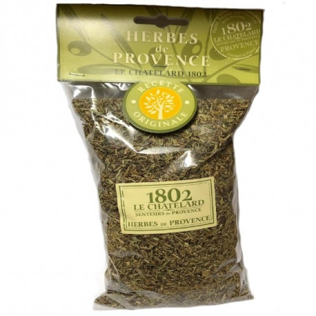 Ierburi de Provence Cello 100g Le Chatelard 1802