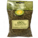 Ierburi de Provence Cello 200g