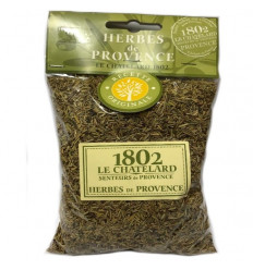 Ierburi de Provence Cello 500g Le Chatelard 1802