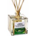 Difuzor de parfum de camera cu betisoare LACRAMIOARE , 100ml