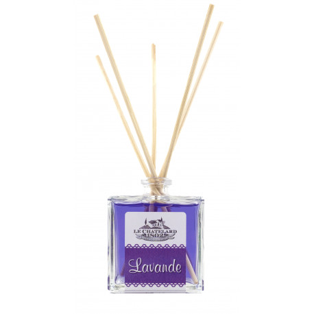 Beţişoare parfumate LAVANDA