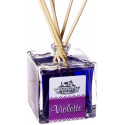 Beţişoare parfumate VIOLETE-VIOLETTE, 100ml