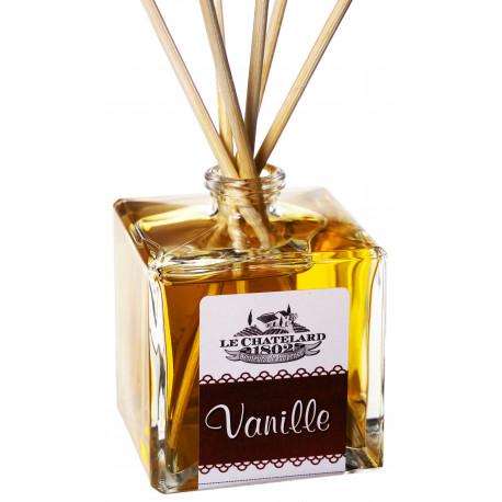 Beţişoare parfumate VANILIE