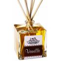 Beţişoare parfumate VANILIE, 100ml