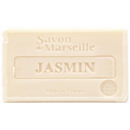 Sapun natural cu IASOMIE | JASMIN