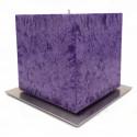 Amabiente Kubus 16433 Violet Plum Mov