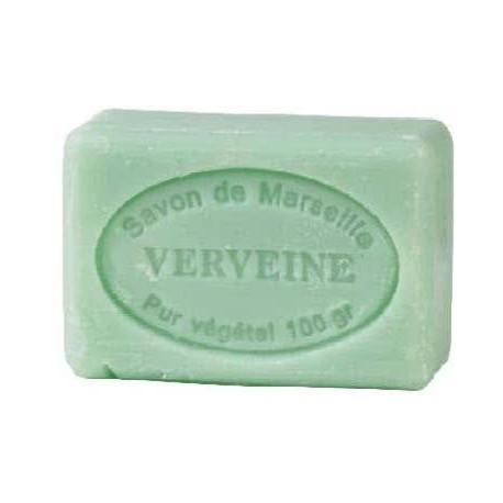 Sapun Natural de Marsilia 100g Verbina Verveine Le Chatelard 1802
