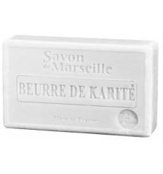 Sapun Natural de Marsilia 100g Beurre de Karite Shea ButterLe Chatelard 1802