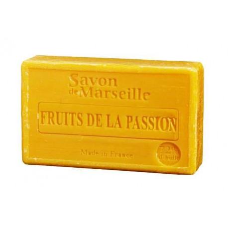 Sapun natural cu fructul pasiunii