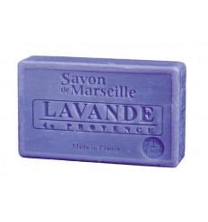 Sapun cu LAVANDA