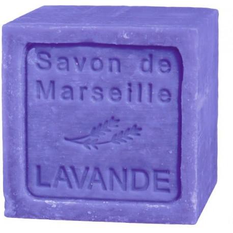 Sapun Natural de Marsilia 300g Lavanda de Provence Le Chatelard 1802 CUB
