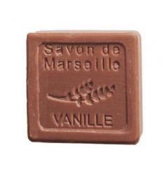 Sapun Natural de Marsilia 30g Vanilie Vanille Le Chatelard 1802 Voiaj Hotelier HoReCa Marturii Nunta Botez