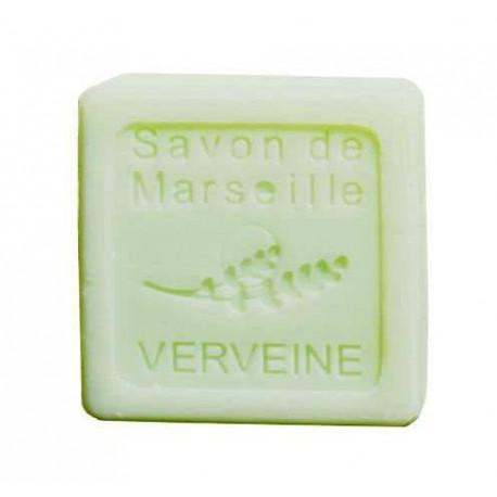 Sapun Natural de Marsilia 30g Verbina Verveine Le Chatelard 1802 Voiaj Hotelier HoReCa Marturii Nunta Botez