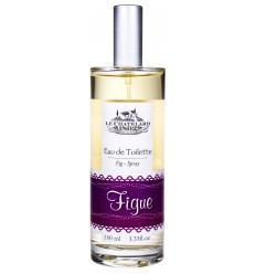 Apa de Toaleta Parfum Natural Smochine 100ml Figue