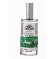 Parfum Camera Ambiental Vaporizator Natural 50ml Iasomie Jasmin Le Chatelard 1802