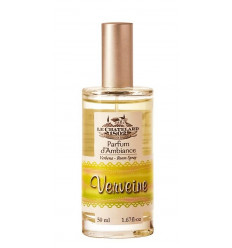 Parfum ambiental natural VERBINA, spray