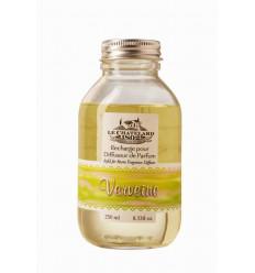 Rezerva Parfum Natural 250ml Verbina Verveine