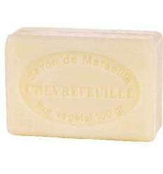 Sapun Natural de Marsilia 100g Caprifoi Chevrefeuille Le Chatelard 1802