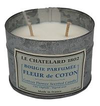 Lumanari parfumate